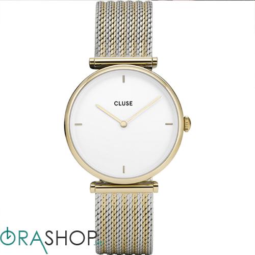 Cluse női óra - CL61002 - Triomphe
