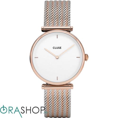 Cluse női óra - CL61003 - Triomphe