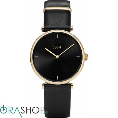 Cluse női óra - CL61006 - Triomphe