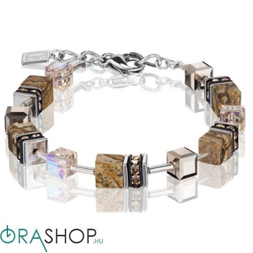 Coeur De Lion karkötő - 4018-30-1000