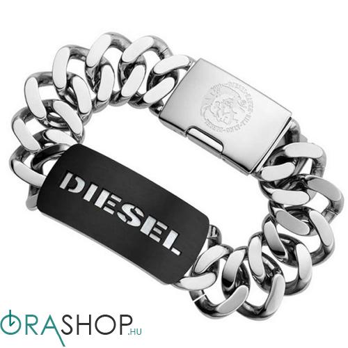 Diesel karkötő - DX0019040