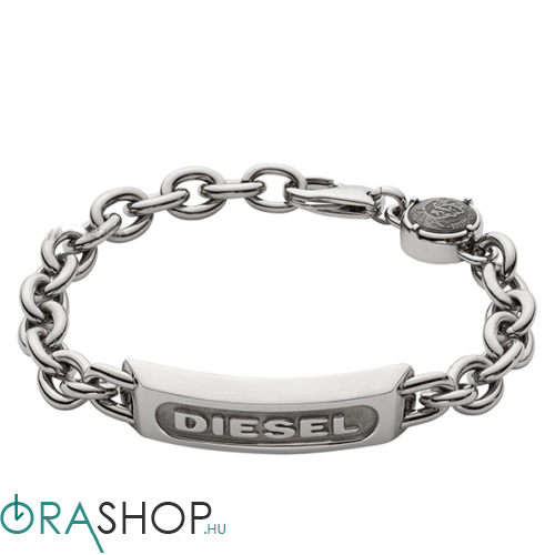 Diesel karkötő - DX0951040