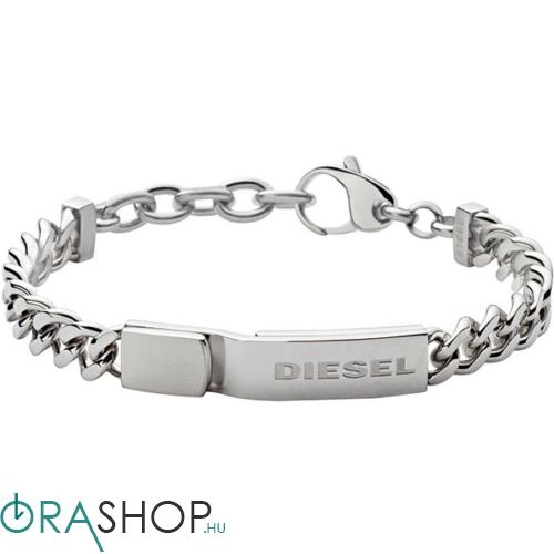 Diesel karkötő - DX0966040