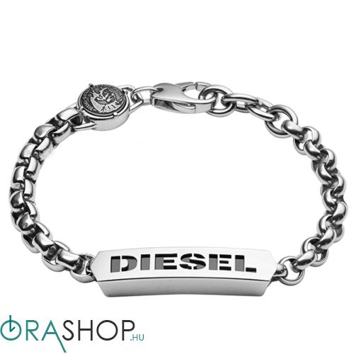 Diesel karkötő - DX0993040