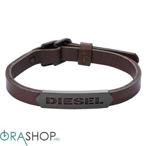 Diesel karkötő - DX1001001