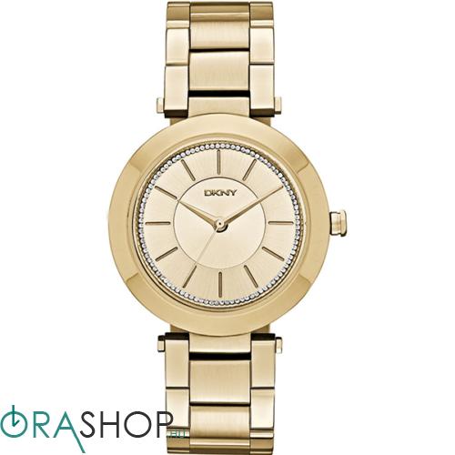 DKNY női óra - NY2286 - Stanhope