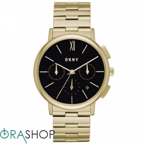 DKNY női óra - NY2540 - Willoughby
