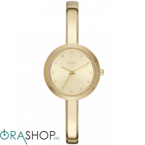 DKNY női óra - NY2599 - Murray