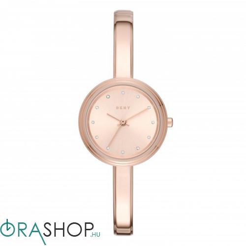 DKNY női óra - NY2600 - Murray