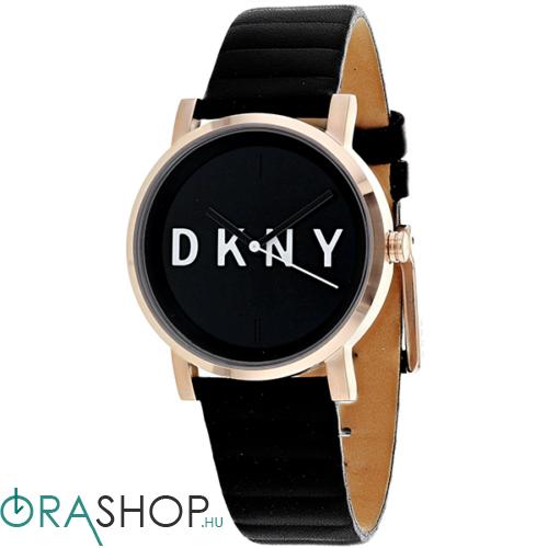 DKNY női óra - NY2633 - SoHo