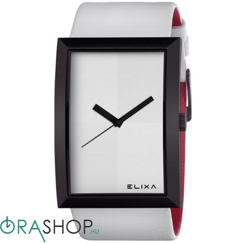 Elixa női óra - E071-L246 - Finesse