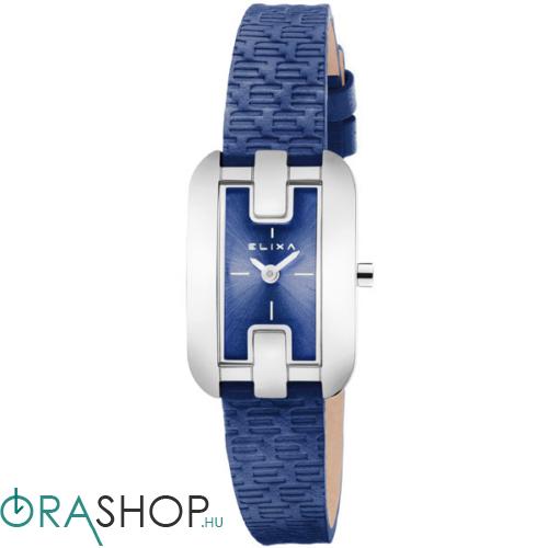 Elixa női óra - E086-L323 - Finesse