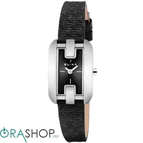 Elixa női óra - E086-L324 - Finesse