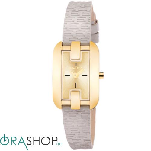 Elixa női óra - E086-L325 - Finesse