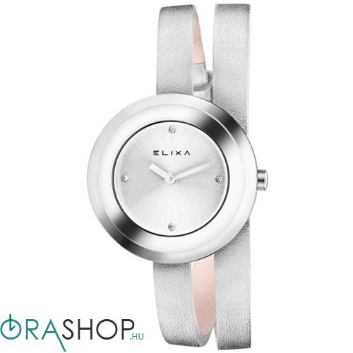 Elixa női óra - E092-L352 - Finesse