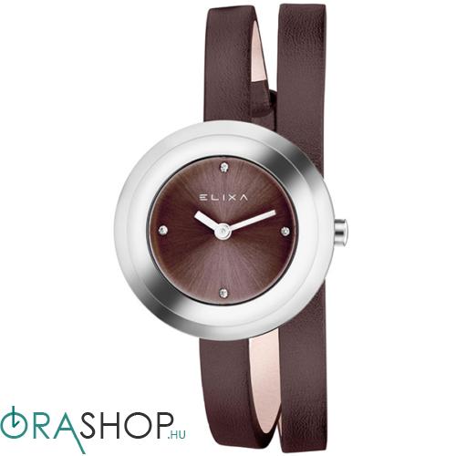 Elixa női óra - E092-L354 - Finesse