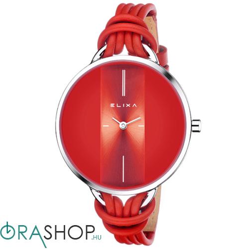 Elixa női óra - E096-L368-K1 - Finesse