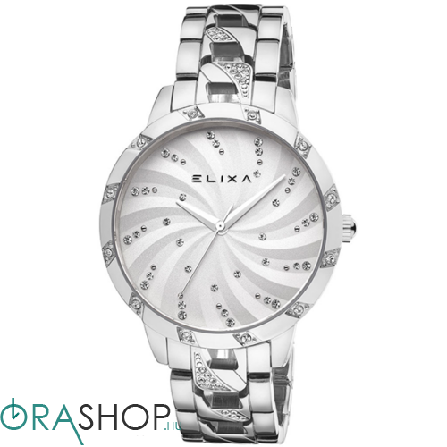 Elixa női óra - E115-L465 - Beauty