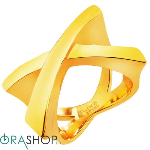 Elixa gyűrű - EL126-1634-56