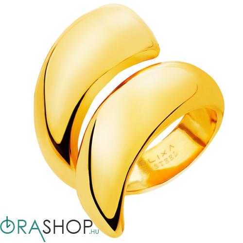 Elixa gyűrű - EL126-9484-55