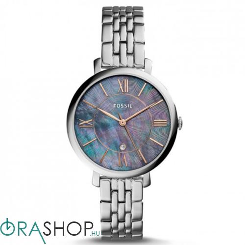 Fossil női óra - ES4205 - Jacqueline