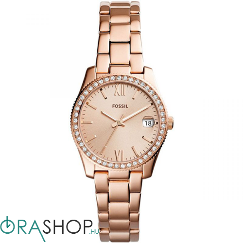 Fossil női óra - ES4318 - Scarlette
