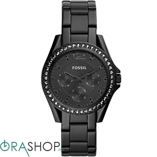 Fossil női óra - ES4519 - Riley