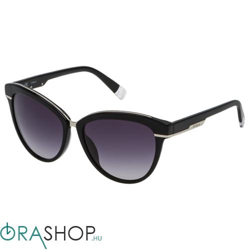Furla napszemüveg - SFU140 0700