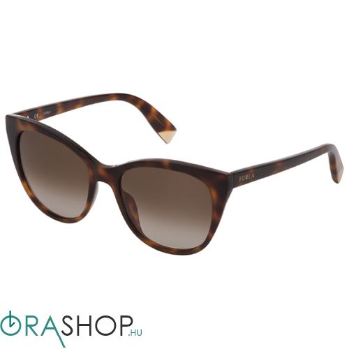 Furla napszemüveg - SFU335 01AY