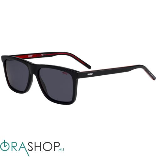HUGO Hugo Boss napszemüveg - HG-1003/S/OIT/IR