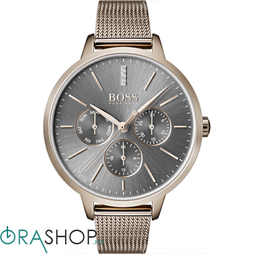 Hugo Boss női óra - 1502424 - Boss Symphony