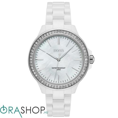 Hugo Boss női óra - 1502454 - Victoria