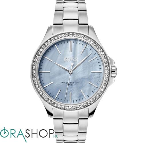 Hugo Boss női óra - 1502457 - Victoria