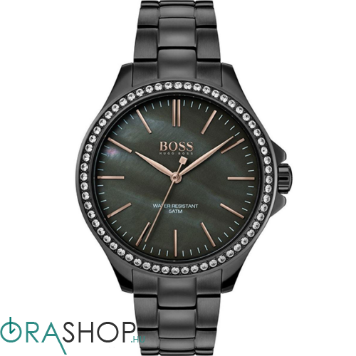 Hugo Boss női óra - 1502458 - Victoria