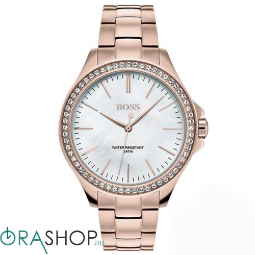 Hugo Boss női óra - 1502459 - Victoria