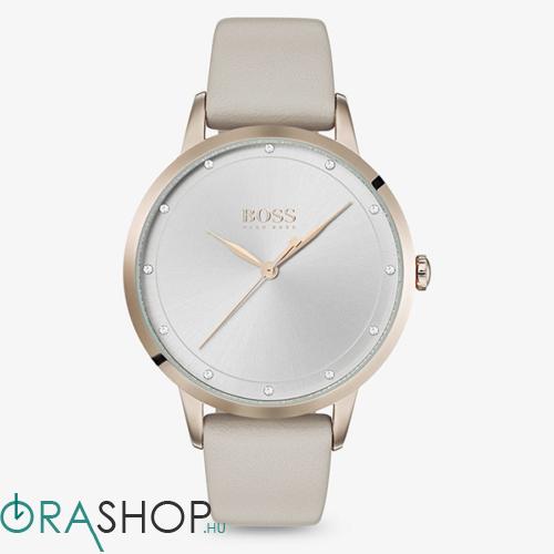 Hugo Boss női óra - 1502461 - Twilight