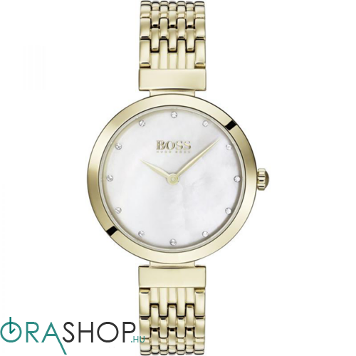 Hugo Boss női óra - 1502479 - Celebration