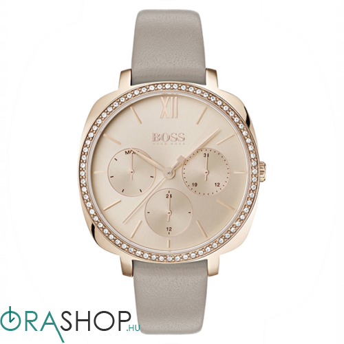 Hugo Boss női óra - 1502487 - Ladies Iconic