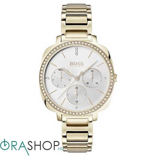 Hugo Boss női óra - 1502493 - Ladies Iconic