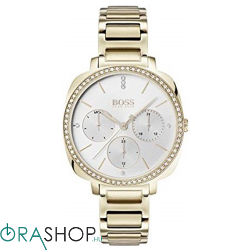 Hugo Boss női óra - 1502493 - Ladies Iconic