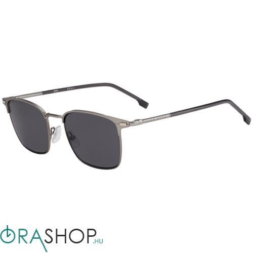 BOSS Hugo Boss napszemüveg - BOSS-1122/S/R81/IR
