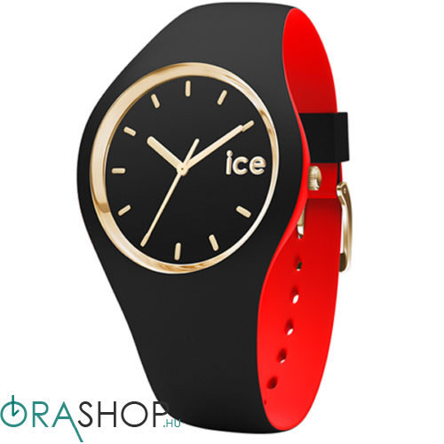 Ice-Watch női óra - 007225 - Duo LouLou S