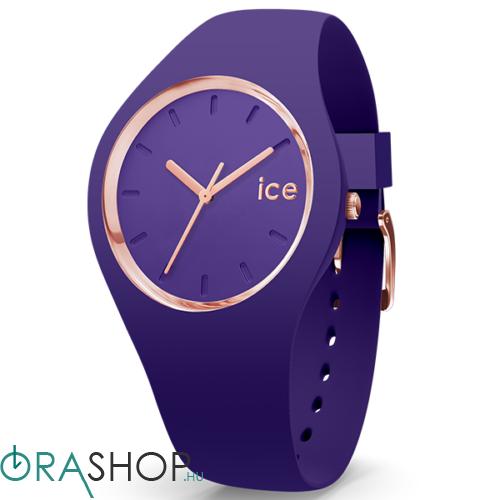 Ice-Watch női óra - 015696 - Ice Glam Colour 2018