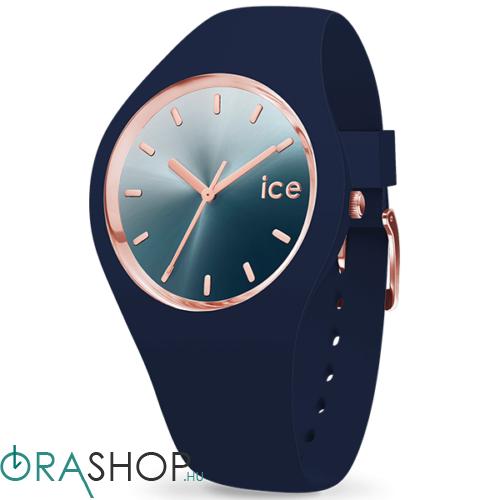 Ice-Watch női óra - 015751 - Ice Sunset 2018
