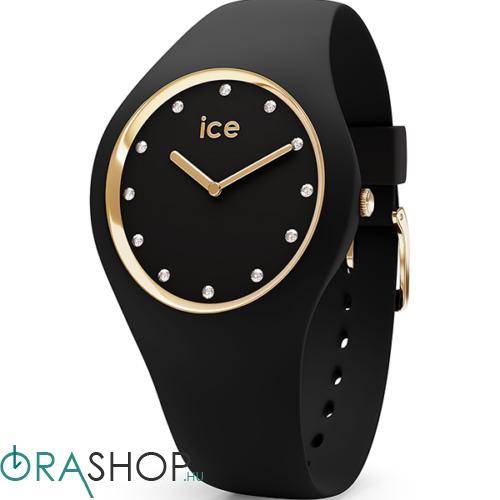 Ice-Watch női óra - 016295 - Ice Cosmos