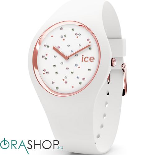 Ice-Watch női óra - 016297 - Ice Cosmos