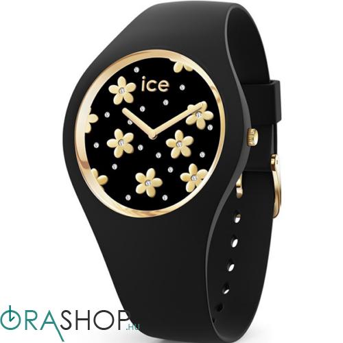 Ice Watch női óra - 016659 - ICE flower