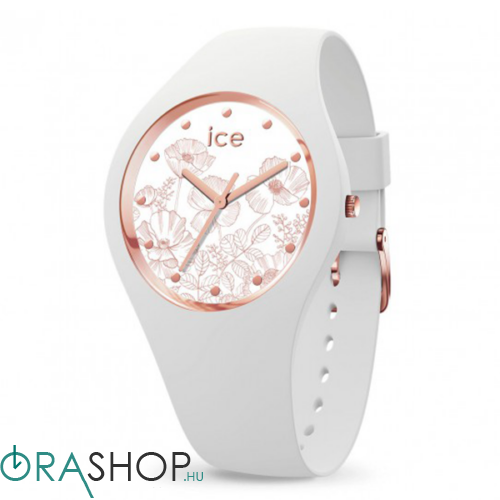 Ice Watch női óra - 016662 - ICE flower