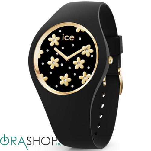 Ice Watch női óra - 016668 - ICE flower