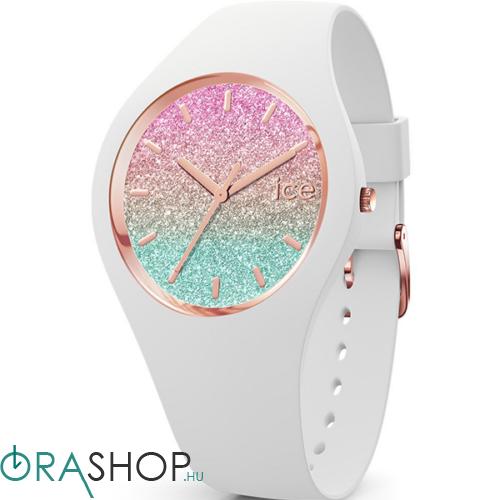 Ice Watch női óra - 016902 - Ice lo
